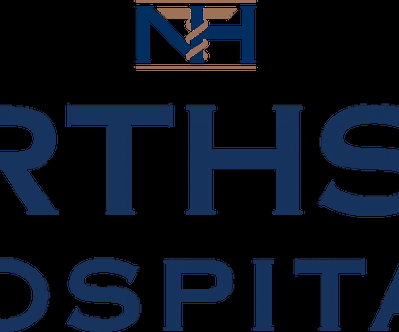 2018-northside-logo-color-5579_orig